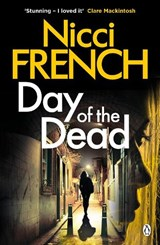 Day of the Dead | Nicci French |