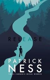 Release | Patrick Ness |