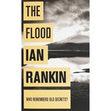 The Flood | Ian Rankin | 9781407229652