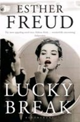 Lucky Break | Esther Freud |
