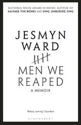 Men We Reaped | Jesmyn Ward |