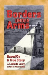 Borders Under Arms