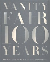 Vanity Fair 100 Years