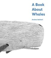A Book About Whales