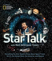 StarTalk