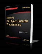 Beginning C# Object-Oriented Programming