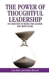 The Power of Thoughtful Leadership