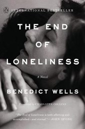 The End of Loneliness