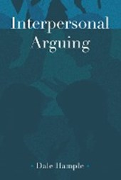 Interpersonal Arguing