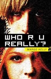 Who R U Really?