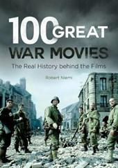 100 Great War Movies