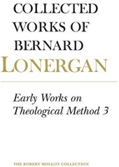 Early Works on Theological Method