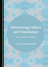 Advertising Culture and Translation
