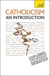 Catholicism: An Introduction