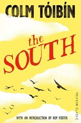 The South | Colm Toibin |