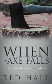 When the Axe Falls