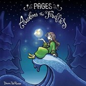 Pages Awakens the Fireflies