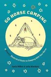 Go Horse Camping