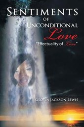 Sentiments of Unconditional Love