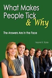What Makes People Tick and Why