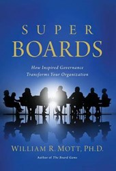 Super Boards