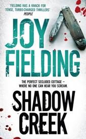 Fielding, J: Shadow Creek