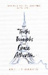 Truths and triumphs of grace atherton