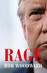 Rage | Bob Woodward |