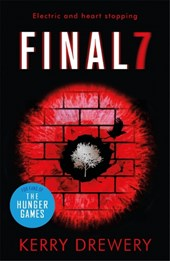 Final 7