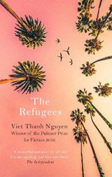 The Refugees | Viet Thanh Nguyen |
