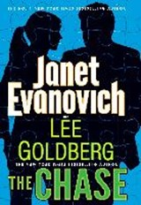 The Chase | Janet Evanovich ; Lee Goldberg | 9781472216144