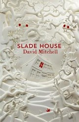 Slade House | David Mitchell |