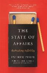 State of affairs | Esther Perel |