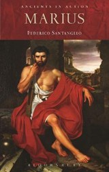 Marius | Uk) Santangelo Federico (newcastle University |