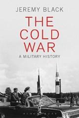 The Cold War | Jeremy Black |