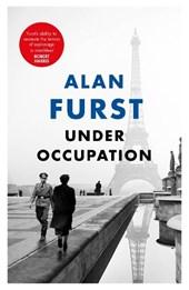 Under Occupation