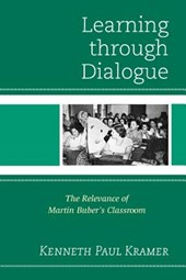 Learning Through Dialogue