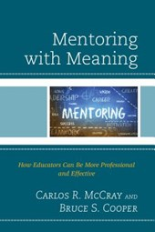 Mentoring with Meaning