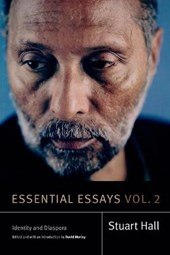 Hall, S: Essential Essays, Volume 2