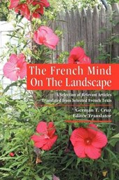 The French Mind on the Landscape