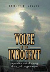 Voice of the Innocent
