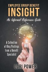 Employee Group Benefit Insight