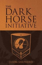 The Dark Horse Initiative