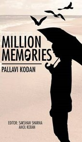 Million Memories