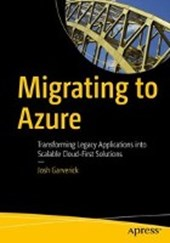 Migrating to Azure