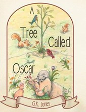 A Tree Called Oscar