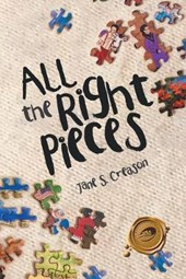 All the Right Pieces