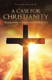 A Case for Christianity