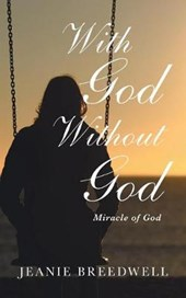 With God Without God
