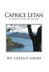 Caprice Letan